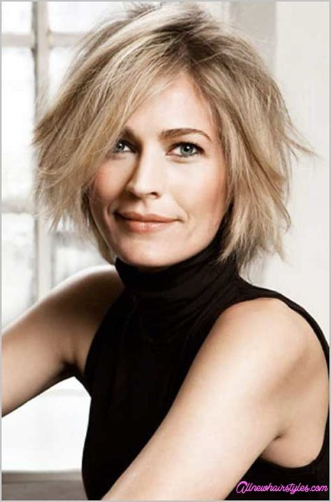 famous actresses with short hair celebrity short haircuts allnewhairstyles com
