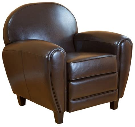 best leather armchair leather armchair best david brown leather club chair