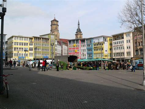 len frankfurt deutsches architektur forum frankfurt gesuchte personen