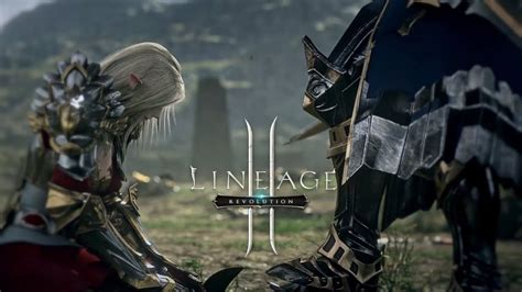 crusaders of light vs lineage 2 revolution lineage 2 revolution has soft launched on google play