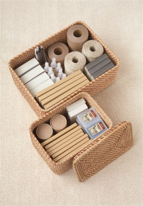 muji baskets 23 best images about naruhodo muji on pinterest skin