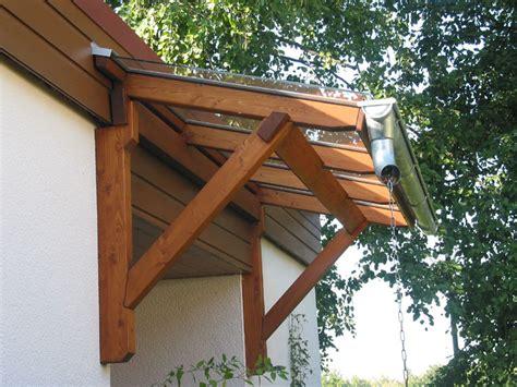 Window Awning Plans Terassen 220 Berdachung Von Wachter Holz Fensterbau
