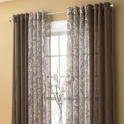 Pattern Drapes Curtains Best 20 Sheer Curtains Ideas On No Signup Required Sheer Curtains Bedroom