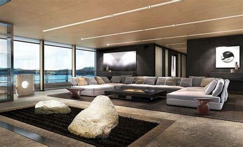 interior decorating yachts the best yacht interior designers miami design agenda
