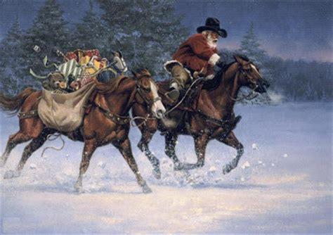 imagenes de navidad vaqueras free christmas cards cowboy christmas cards