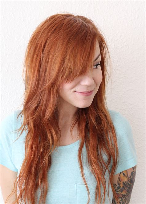 diy hairstyles for unwashed hair dry shoo 101 a beautiful mess