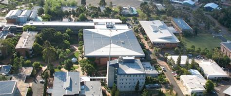 Of Queensland Mba Fees by 201305 Usq Toowoomba Cus 600x250 Mba News Australia