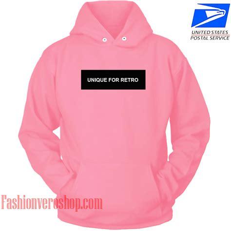 Hoodie Sweater Unique Programer Terlaris unique for retro hoodie unisex clothing
