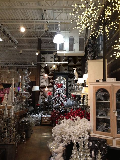 1000  images about The Stores on Pinterest   Newlyweds