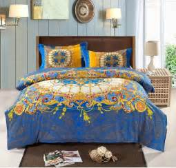 popular bohemian quilt buy cheap bohemian quilt lots from