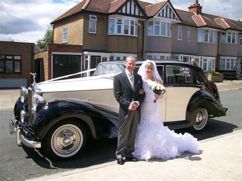 1940s rolls royce classic rolls royce rolls royce wedding car in uxbridge