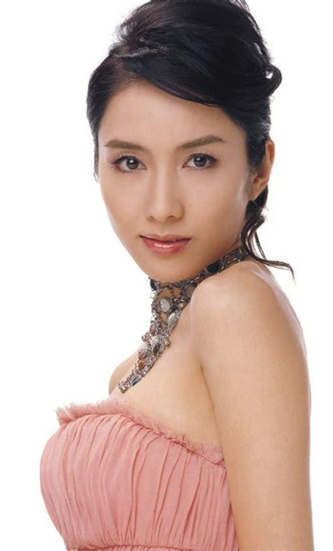 gigi lai new tvb actresses in recent years