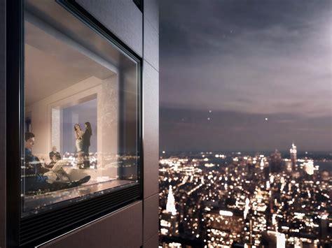 dbox rendering 432 park avenue dbox