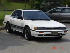 1986 Honda Prelude Bstnbyu 1986 Honda Prelude Specs Photos Modification
