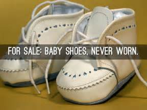 baby shoe sale for sale baby shoes never worn by miss adamson