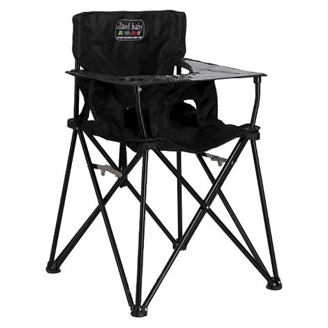 baby high chairs target ciao baby portable high chair target