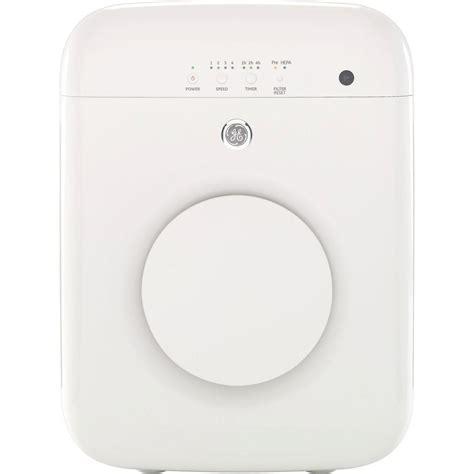 ge air purifier afhc21am the home depot