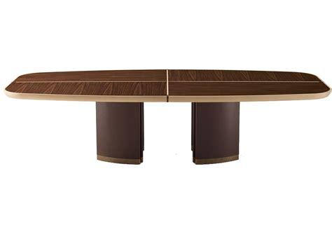 tavoli giorgetti gordon tavolo rettangolare giorgetti milia shop