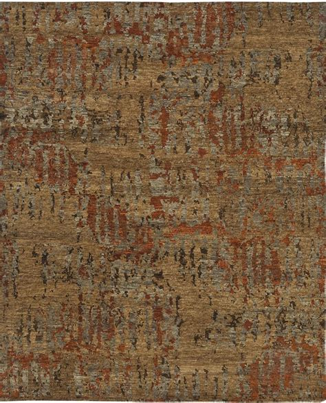 Pw Rugs by Napa Pw Spicy Earth David E Adler Inc Rugs