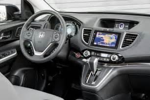 2015 Crv Interior by What Honda Dealer Has A 2015 Crv Autos Post