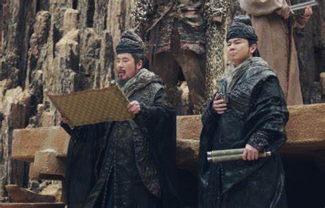 along with the gods private won along with the gods sequel decides to re film due to oh