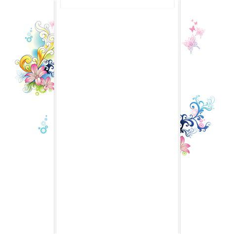 wallpaper borders design your own fashion wallpaper border bing images