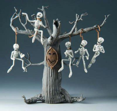 skeleton tree the cut series 1 figure 2010 from our