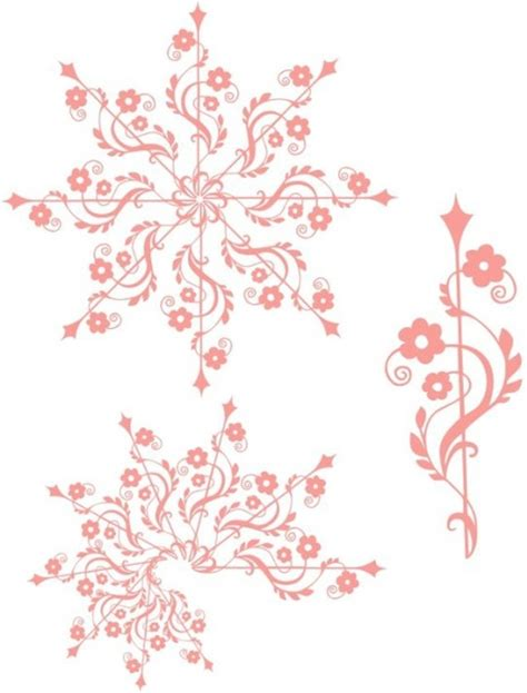 pattern vector for coreldraw vector pattern free vector in coreldraw cdr cdr