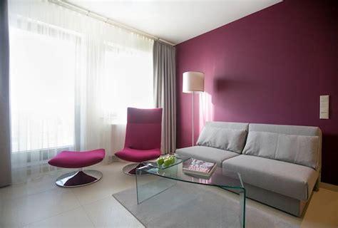 colori per appartamenti interni 12 fantastiche idee per arredare con i colori per interni