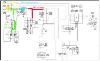 2003 ford e 450 wiring schematic 2003 wiring diagram