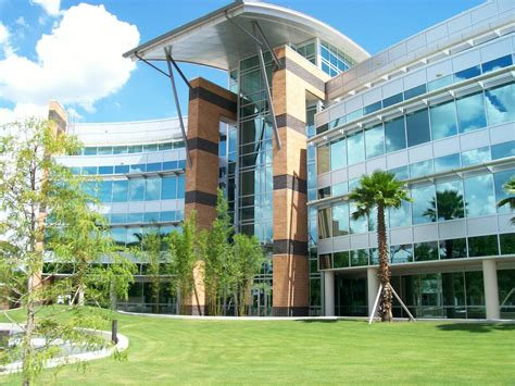 Uf International Business Mba by Of Central Florida