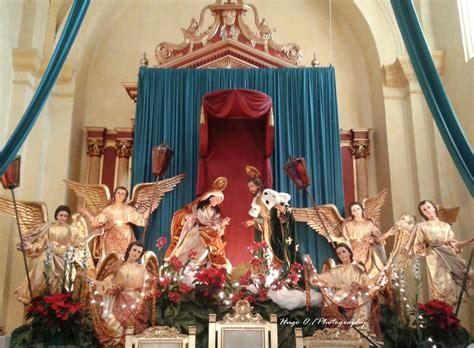 gua del nacimiento 8494531190 navidad 191 s 243 lo es una fiesta semana santa en guatemala 2018 procesiones y recorridos