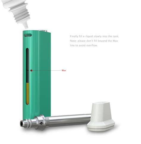 Eleaf Icare Icare Mini Icare Icare 110 Icare 140 Kit S Cyan eleaf icare and icare mini with charging bay wood creek vapory