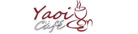 Cafe Kichijouji 1 3 Yaoi yaoi caf 233 yaoi beijos beijo perfeito
