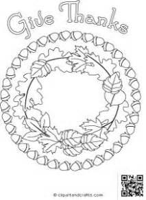 printable turkey mandala 1000 images about mandalas on pinterest mandala