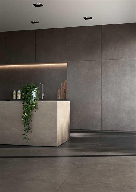 florim piastrelle large floor tiles in ceramic industrial florim