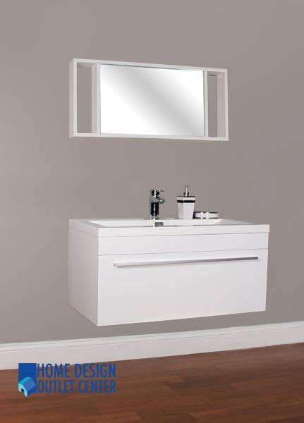 What Size Medicine Cabinet For 36 Vanity 18 Best Images About Bathroom Fixtures On