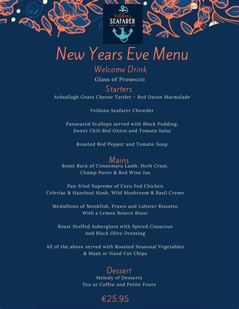 annisa new year menu ntuc new year menu 28 images pandaw new year 2016 menu