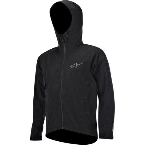 mens mtb jacket alpinestars all mountain 2 wp jacket s backcountry com