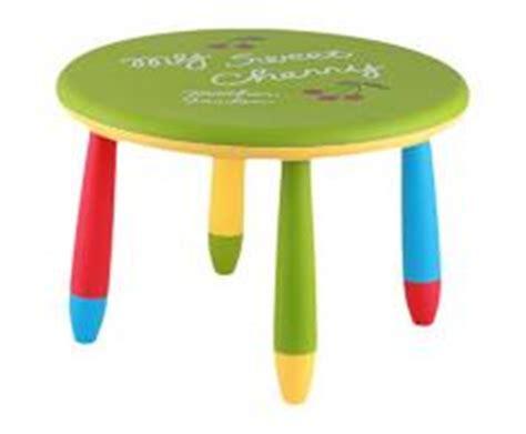 tavolo plastica bambini tavolo per bambini 187 acquista tavoli per bambini su