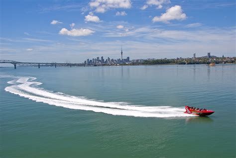 auckland boat tours auckland jet boat tours discount jet boating on auckland