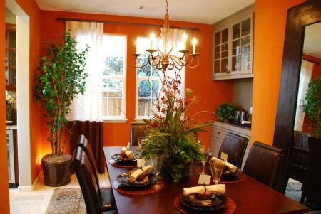 feng shui colors  rooms lovetoknow