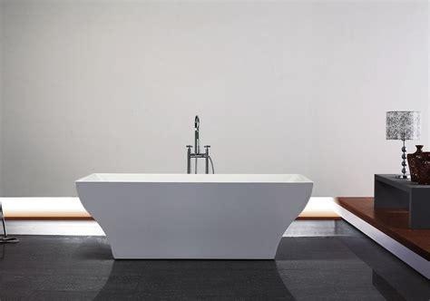 self standing bathtubs 100 self standing bathtubs bathrooms magnificent