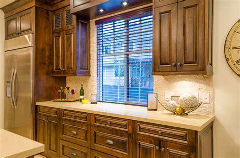 kitchen cabinets surrey a1 kitchen cabinets surrey a1 kitchen cabinets ltd