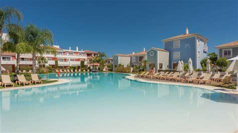 3 Bedroom Townhouse photos and videos cortijo del mar resort marbella