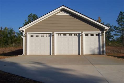 three car garage plans building 3 car garages 3 car garage with studio apartment on one level