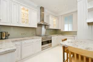 Houzz Kitchen Backsplash houzz backsplash kitchen transitional with crown molding breakfast bar
