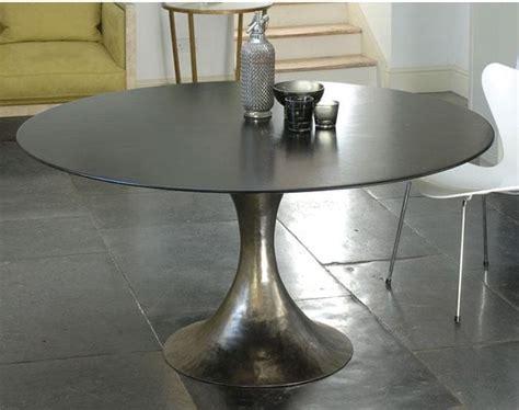julian chichester dakota table julian chichester dakota wood table traditional