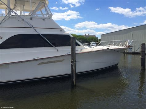 boats for sale ocean county nj saltwater fishing boats for sale in new jersey boats