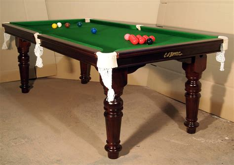 6 foot dining bench 6 foot pool table table designs
